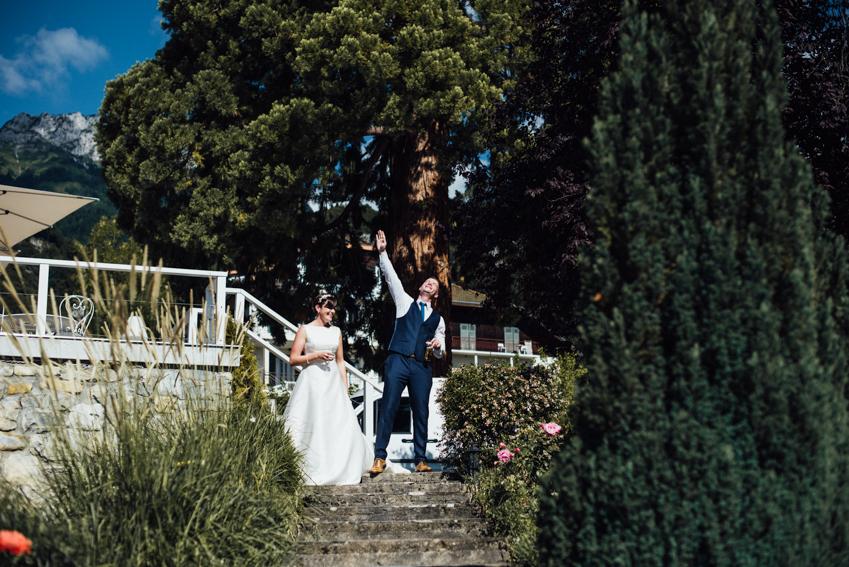 michellewoodphotographer_destination wedding talloires-1058