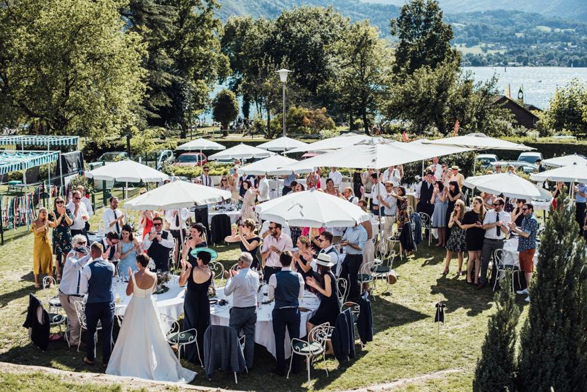 michellewoodphotographer_destination wedding talloires-1059
