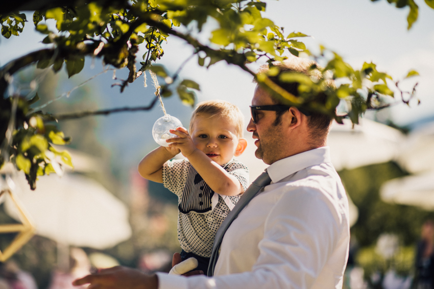 michellewoodphotographer_destination wedding talloires-1061