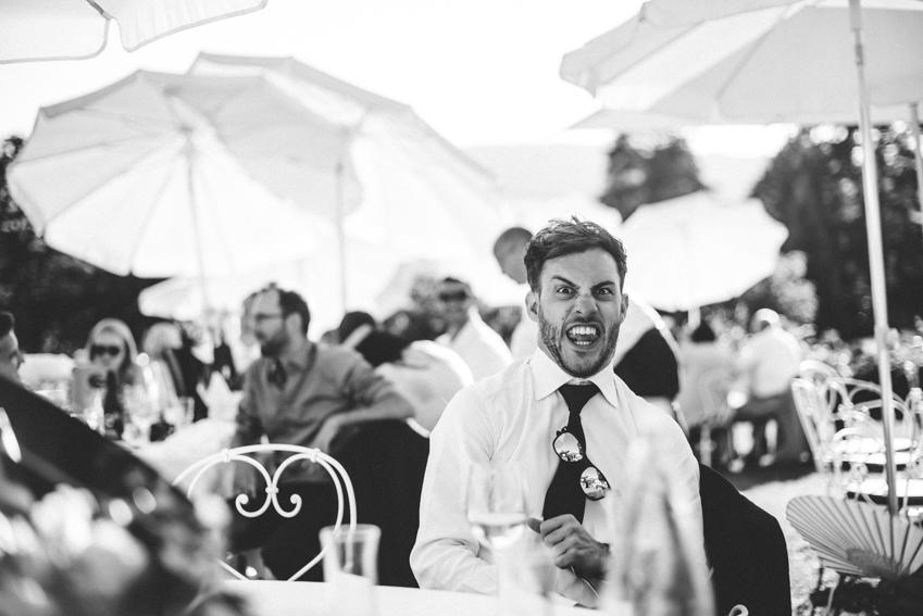 michellewoodphotographer_destination wedding talloires-1064