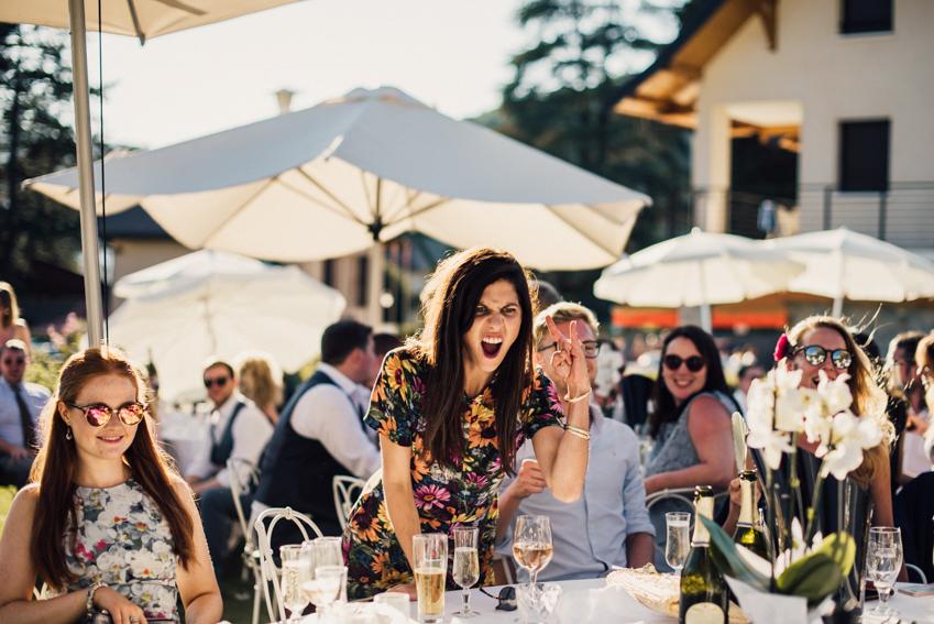 michellewoodphotographer_destination wedding talloires-1065