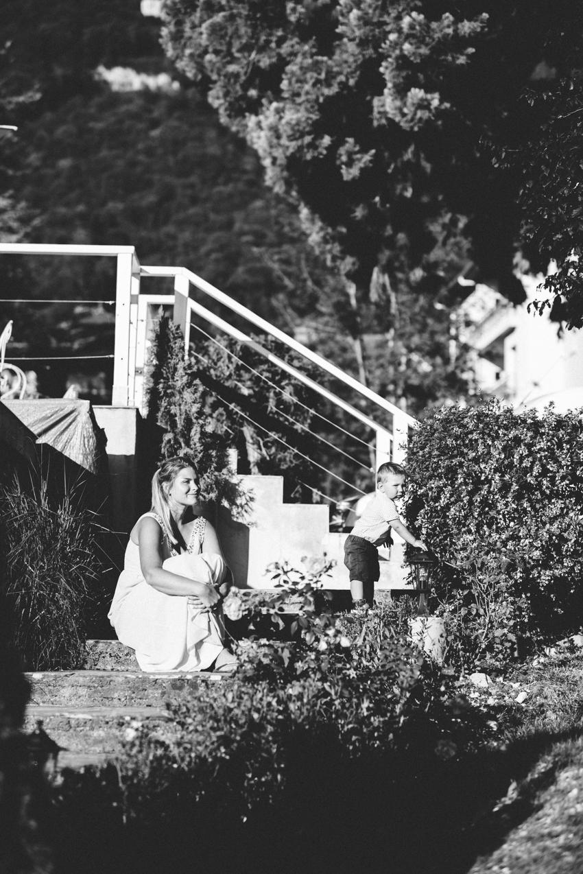 michellewoodphotographer_destination wedding talloires-1066