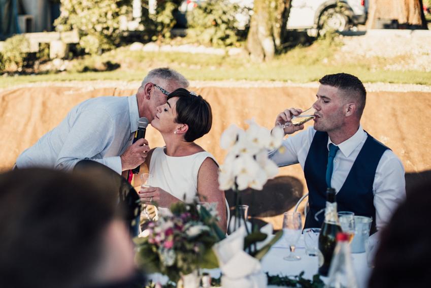 michellewoodphotographer_destination wedding talloires-1068