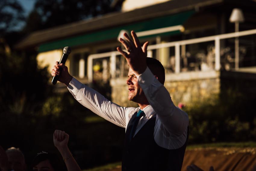 michellewoodphotographer_destination wedding talloires-1069