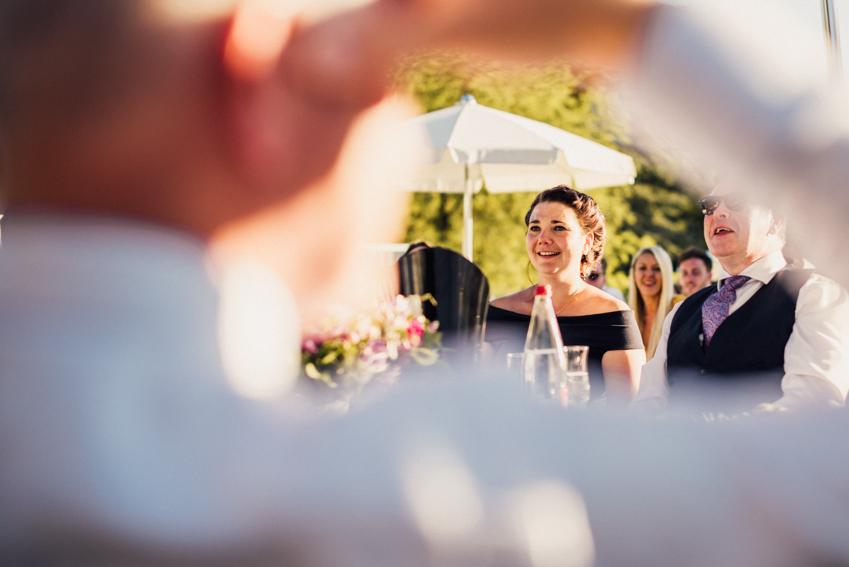 michellewoodphotographer_destination wedding talloires-1072