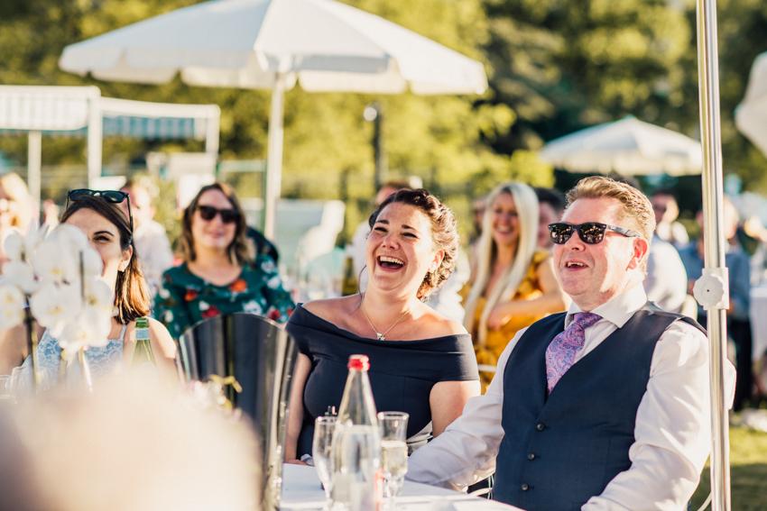 michellewoodphotographer_destination wedding talloires-1073
