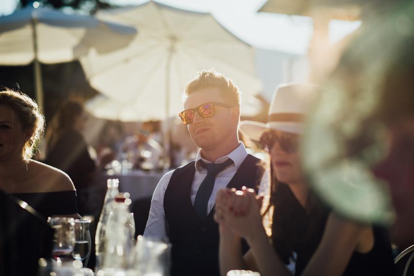 michellewoodphotographer_destination wedding talloires-1074