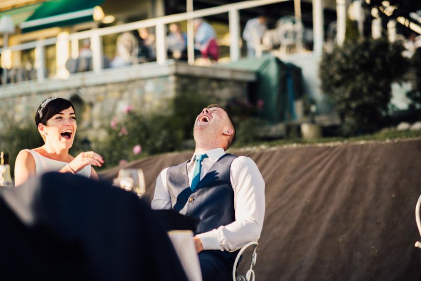 michellewoodphotographer_destination wedding talloires-1077