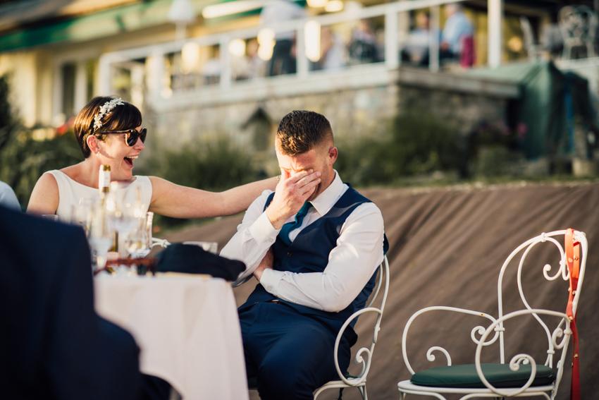 michellewoodphotographer_destination wedding talloires-1078