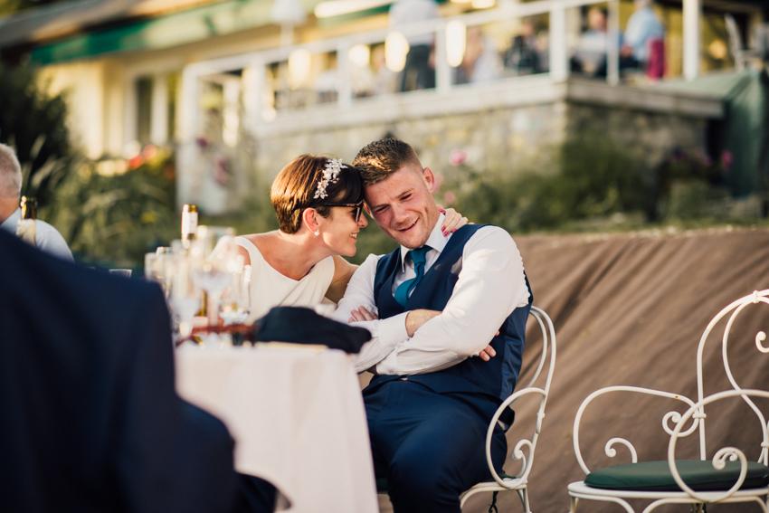 michellewoodphotographer_destination wedding talloires-1079