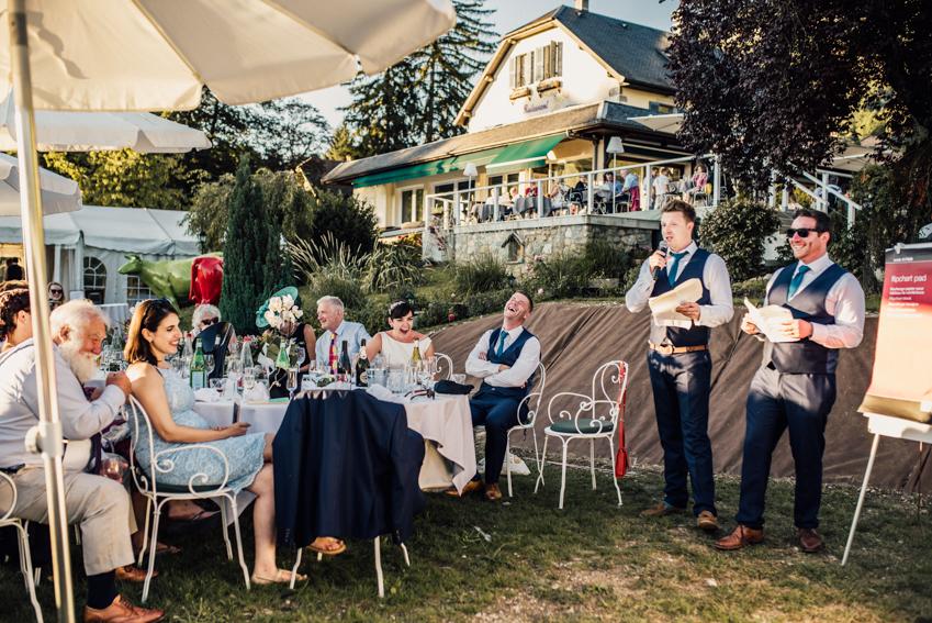 michellewoodphotographer_destination wedding talloires-1080
