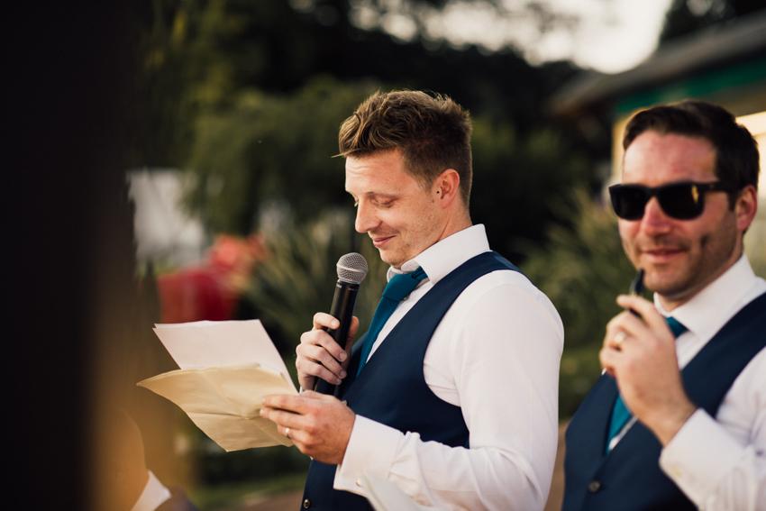 michellewoodphotographer_destination wedding talloires-1081