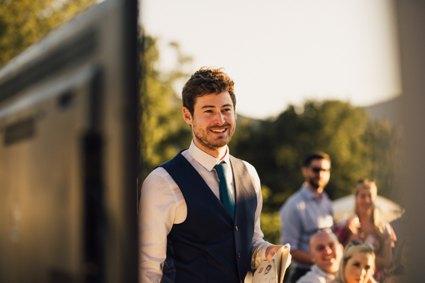michellewoodphotographer_destination wedding talloires-1082