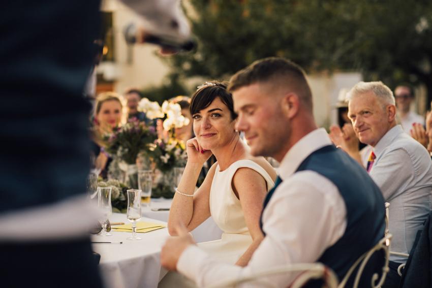 michellewoodphotographer_destination wedding talloires-1083