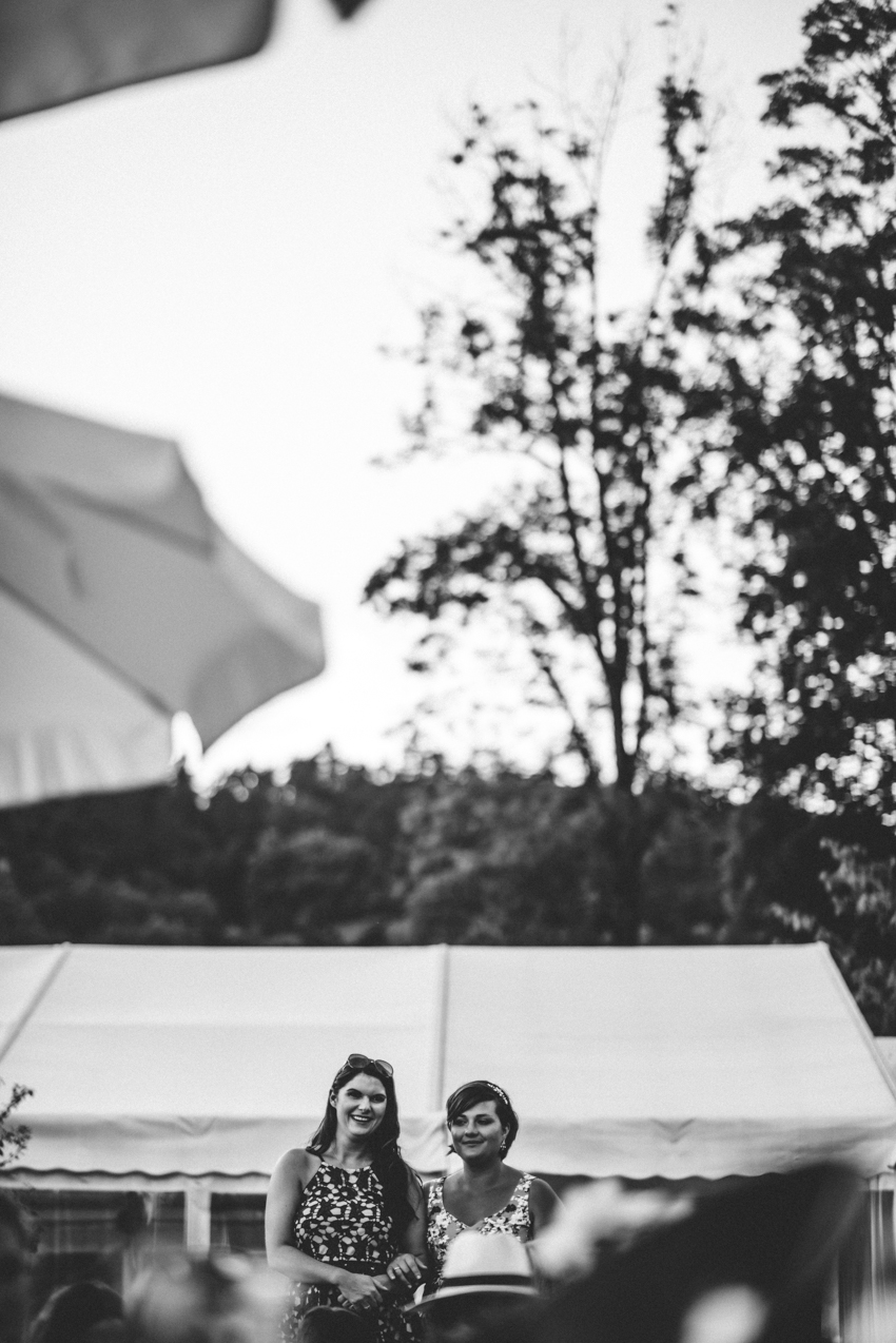 michellewoodphotographer_destination wedding talloires-1085