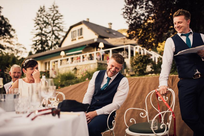 michellewoodphotographer_destination wedding talloires-1086