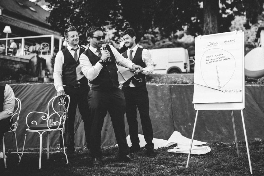 michellewoodphotographer_destination wedding talloires-1087
