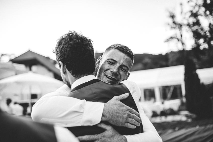 michellewoodphotographer_destination wedding talloires-1088
