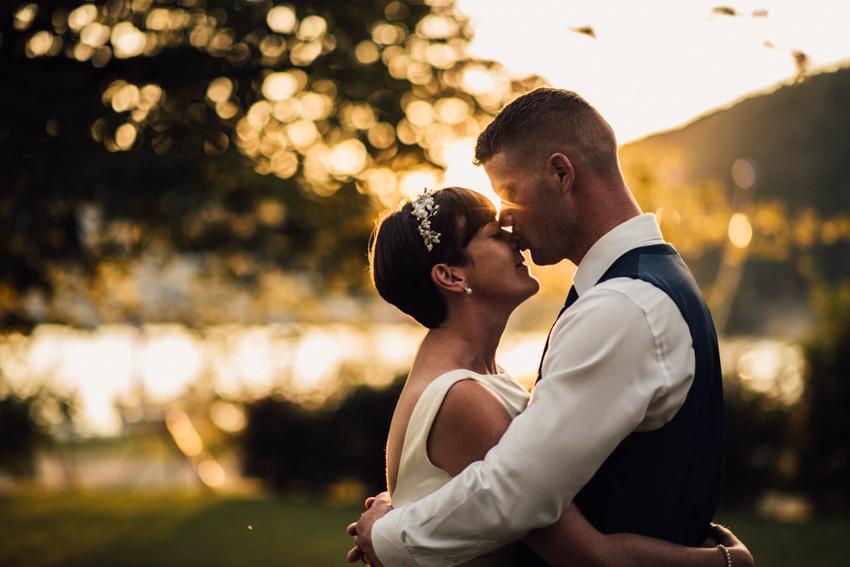 michellewoodphotographer_destination wedding talloires-1089