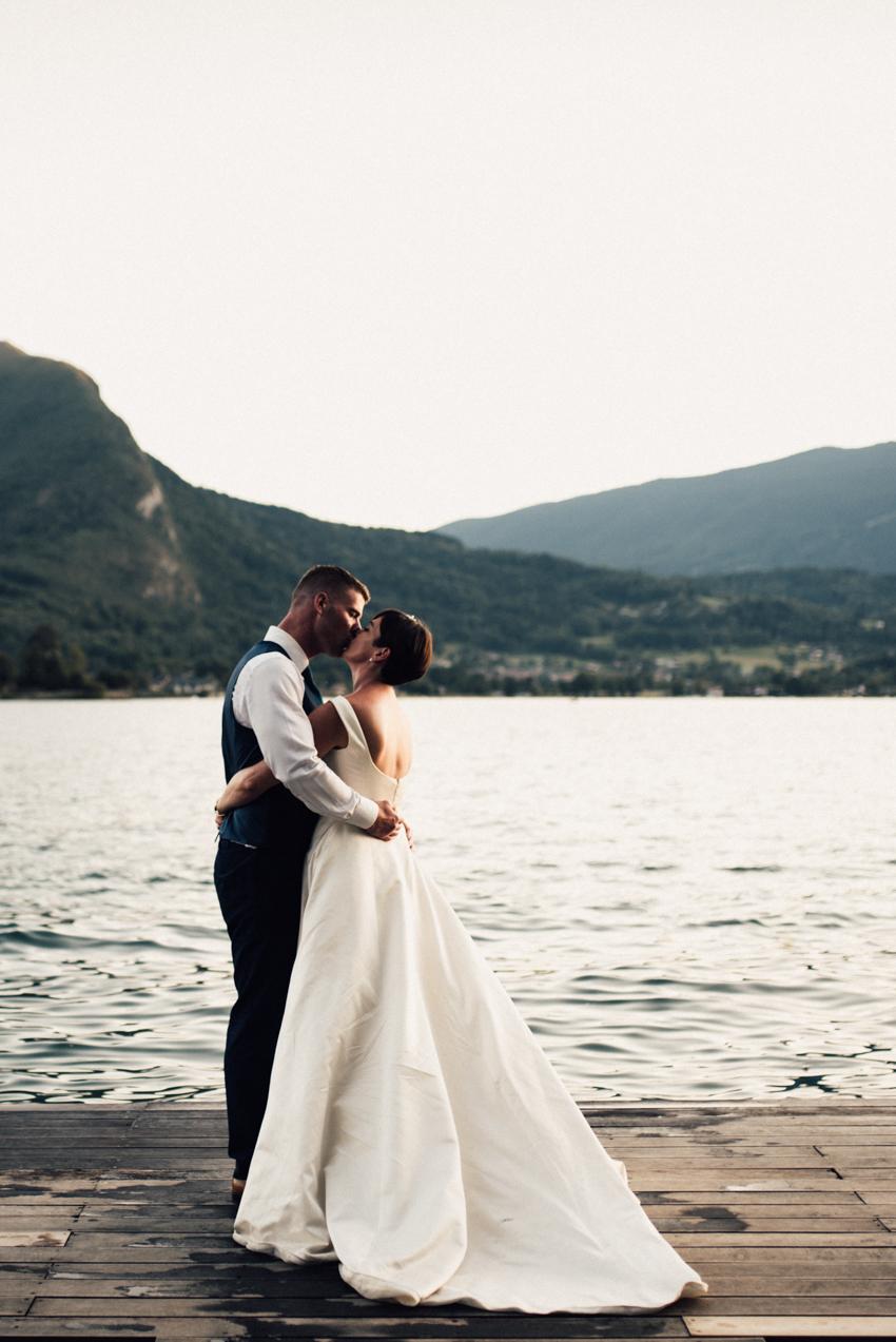 michellewoodphotographer_destination wedding talloires-1090
