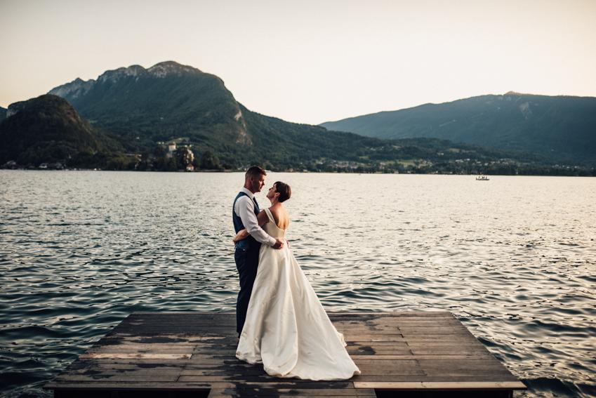 michellewoodphotographer_destination wedding talloires-1091