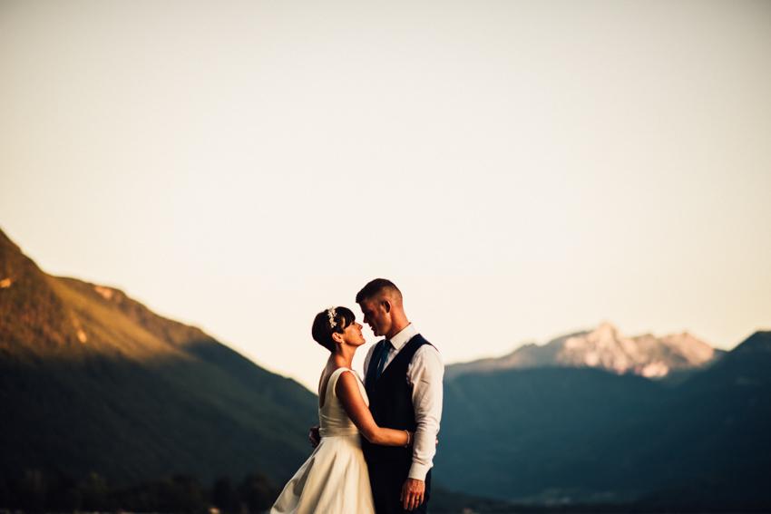 michellewoodphotographer_destination wedding talloires-1093