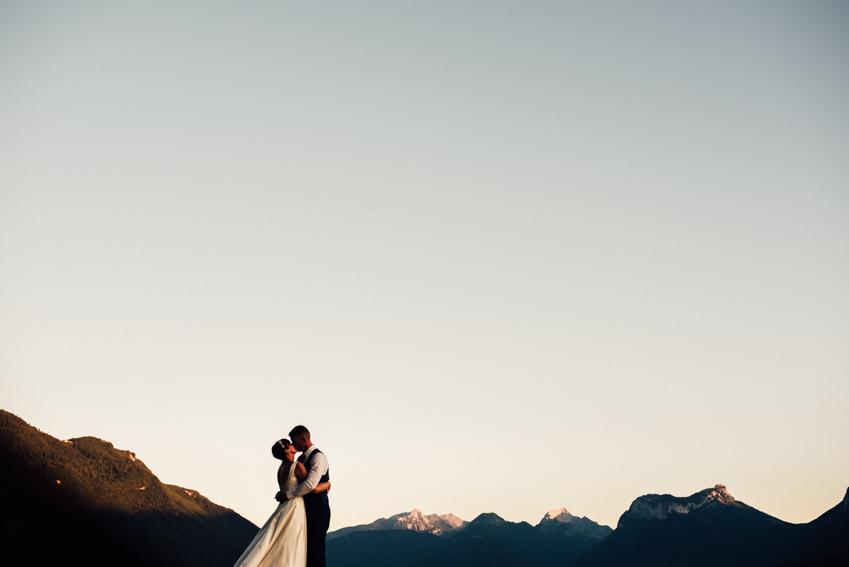 michellewoodphotographer_destination wedding talloires-1094