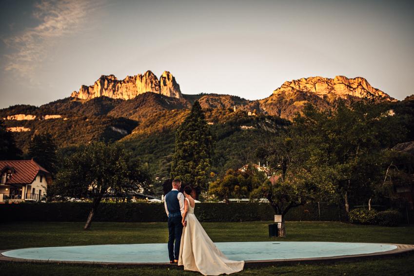 michellewoodphotographer_destination wedding talloires-1095