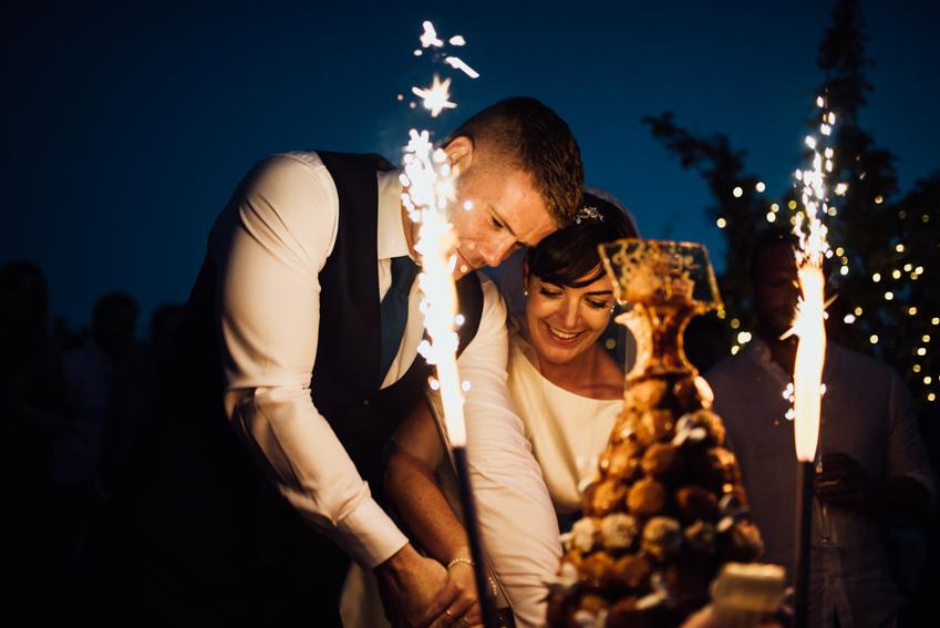 michellewoodphotographer_destination wedding talloires-1098