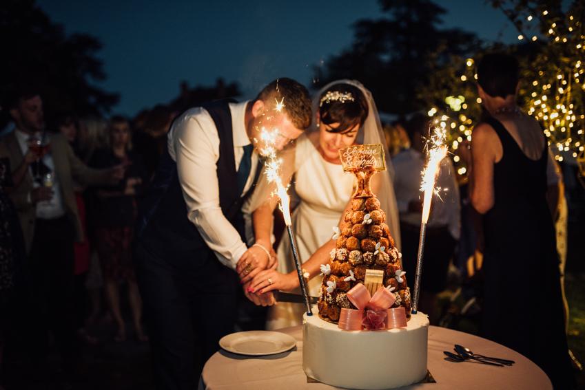 michellewoodphotographer_destination wedding talloires-1099
