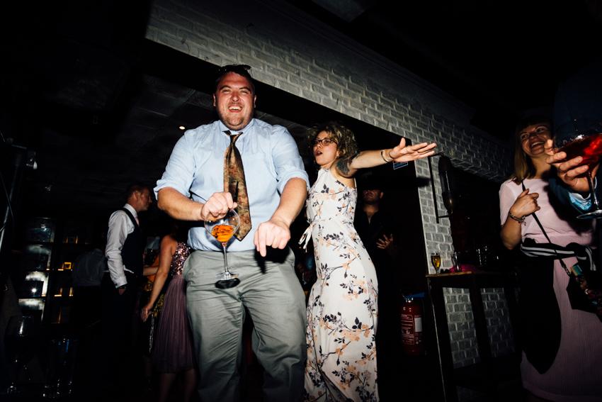 michellewoodphotographer_destination wedding talloires-1103