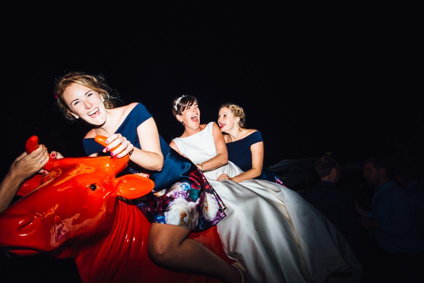 michellewoodphotographer_destination wedding talloires-1105