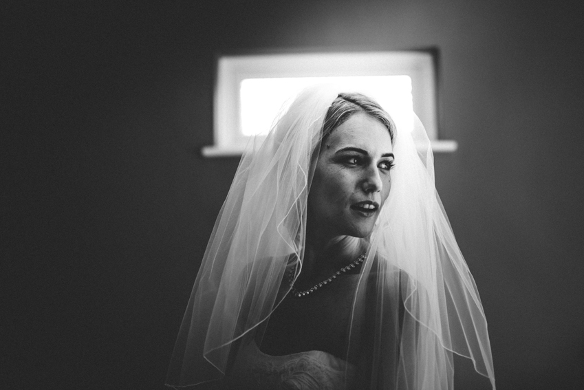 michellewoodphotographer_islington town hall wedding-1021