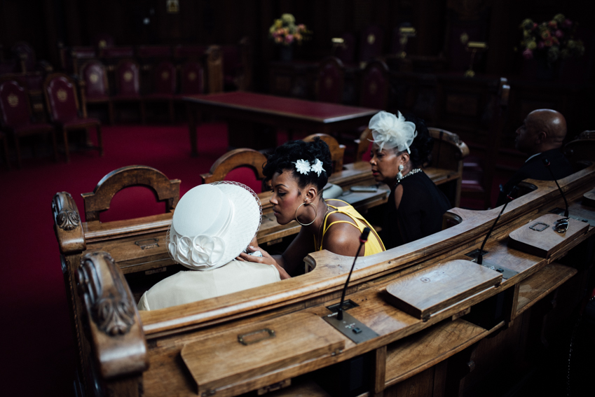 michellewoodphotographer_islington town hall wedding-1030