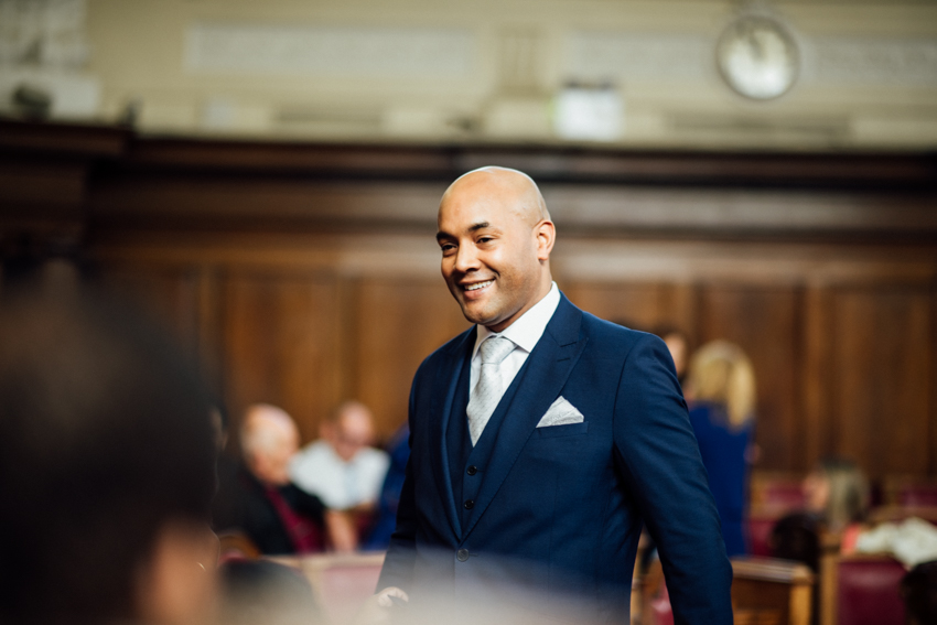 michellewoodphotographer_islington town hall wedding-1031