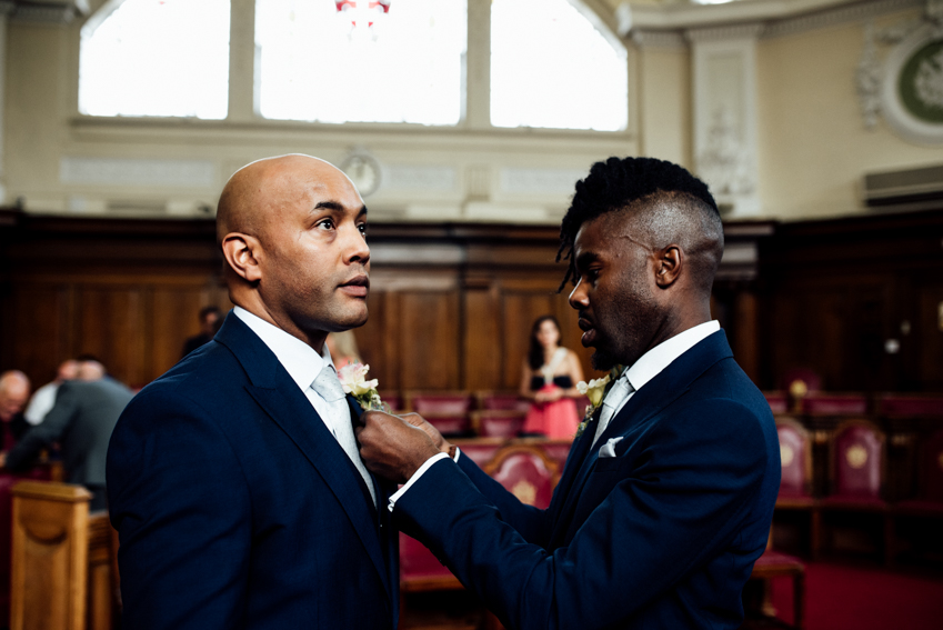 michellewoodphotographer_islington town hall wedding-1036