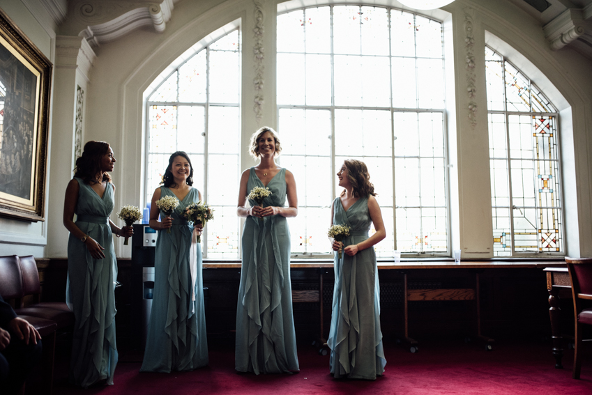 michellewoodphotographer_islington town hall wedding-1042