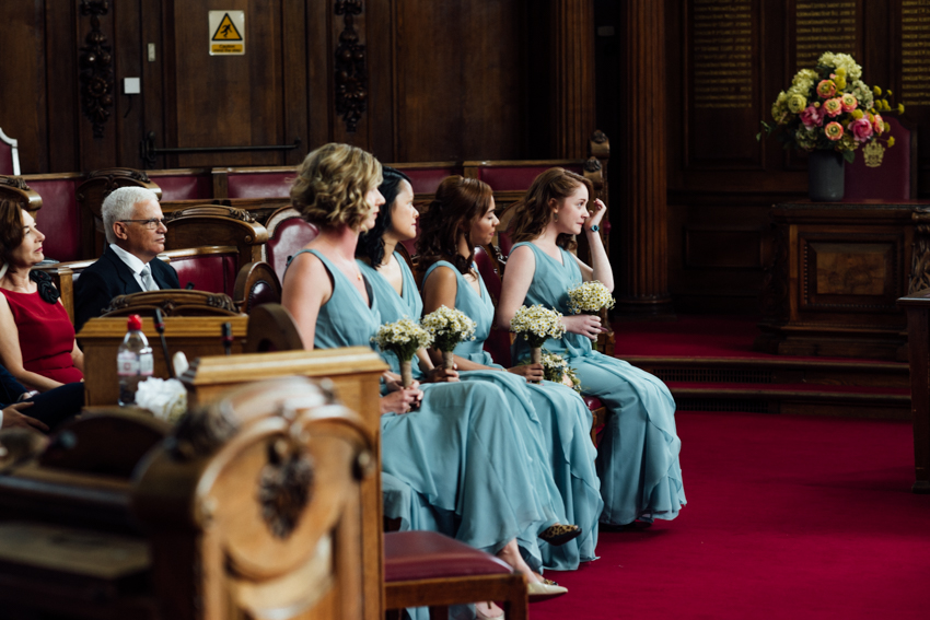 michellewoodphotographer_islington town hall wedding-1049