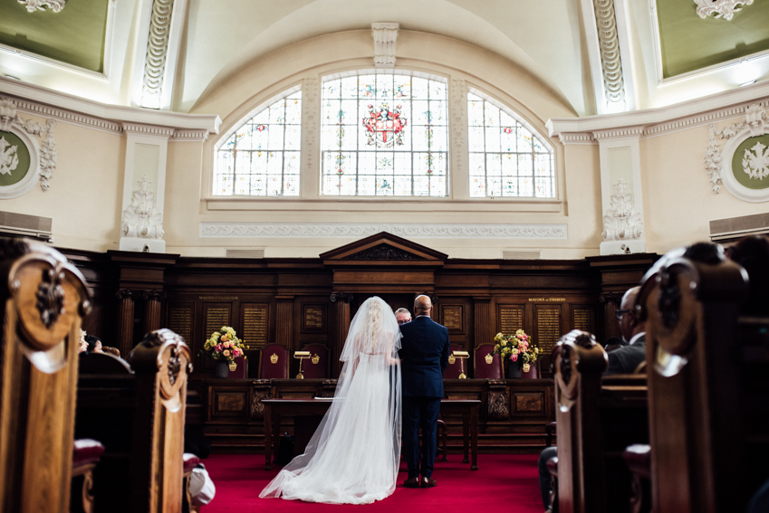 michellewoodphotographer_islington town hall wedding-1050