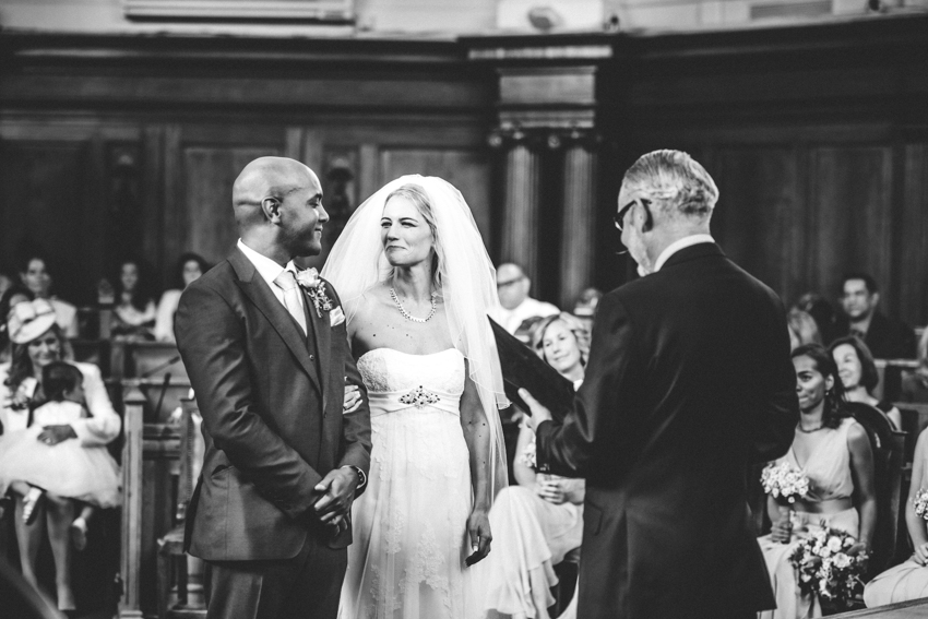 michellewoodphotographer_islington town hall wedding-1051