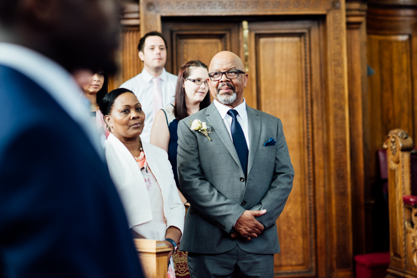 michellewoodphotographer_islington town hall wedding-1053