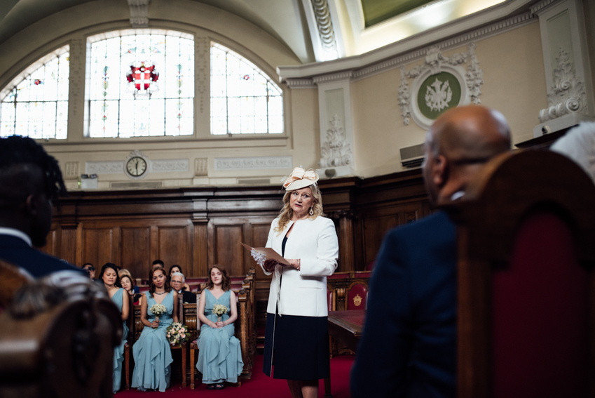 michellewoodphotographer_islington town hall wedding-1055