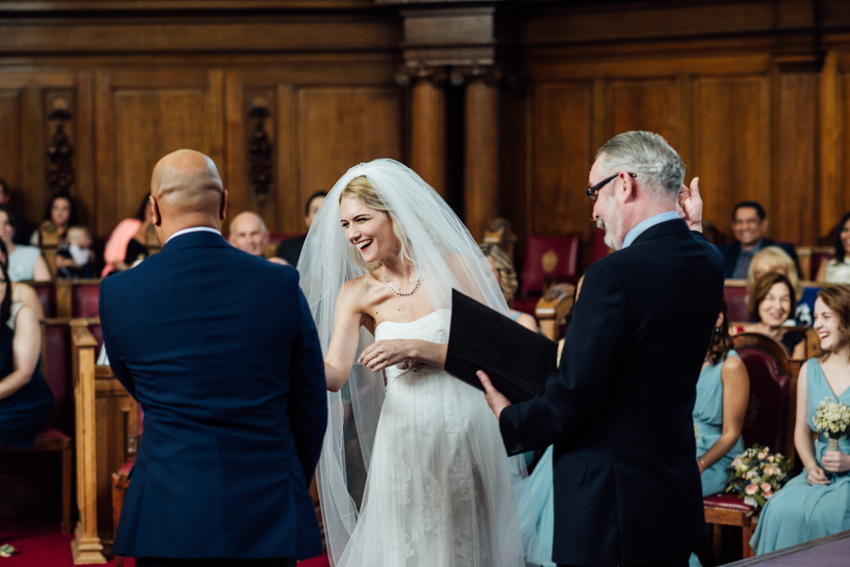 michellewoodphotographer_islington town hall wedding-1057