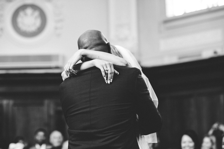 michellewoodphotographer_islington town hall wedding-1059