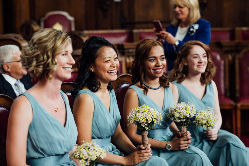 michellewoodphotographer_islington town hall wedding-1062