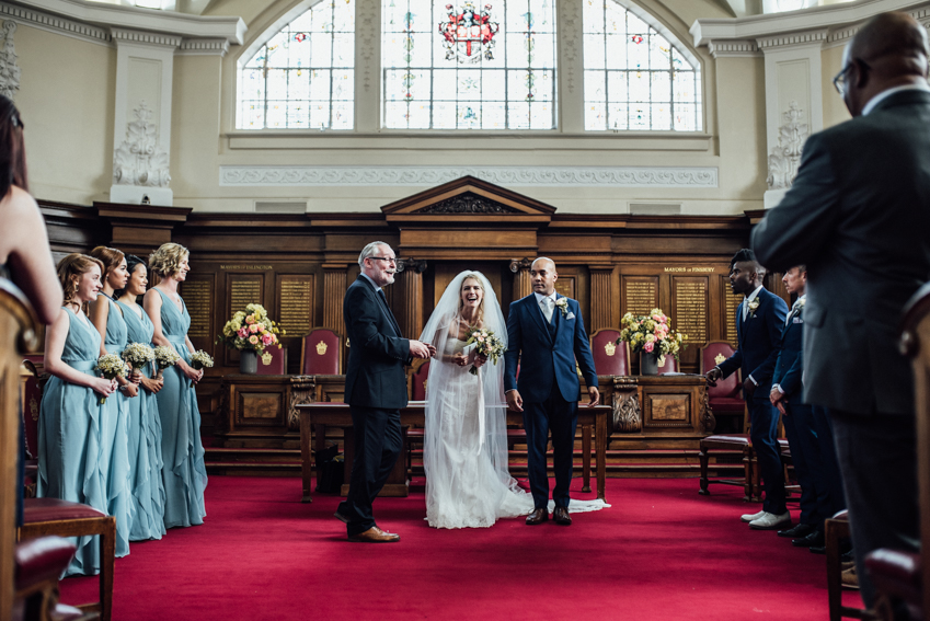 michellewoodphotographer_islington town hall wedding-1064