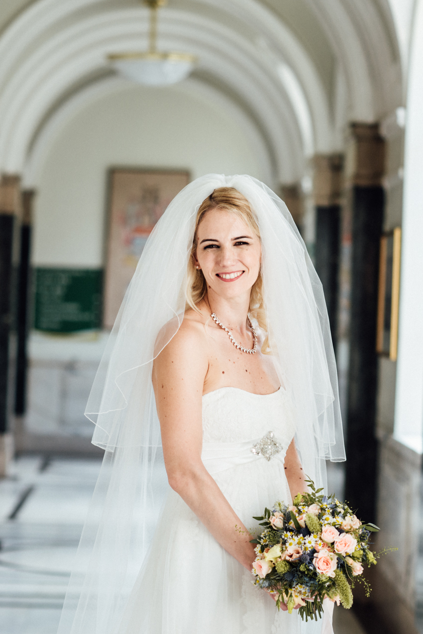 michellewoodphotographer_islington town hall wedding-1067