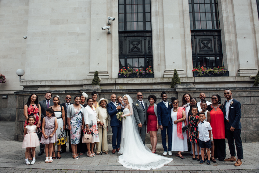 michellewoodphotographer_islington town hall wedding-1079