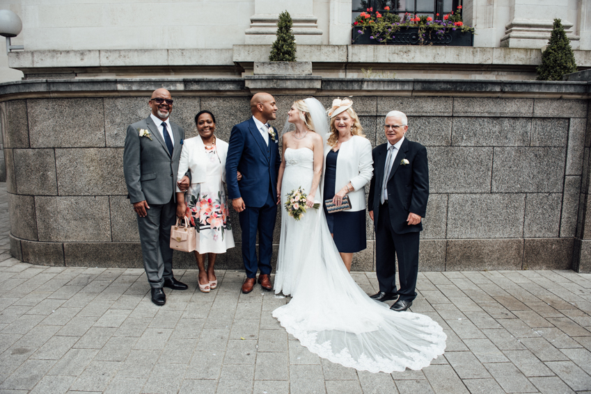 michellewoodphotographer_islington town hall wedding-1080