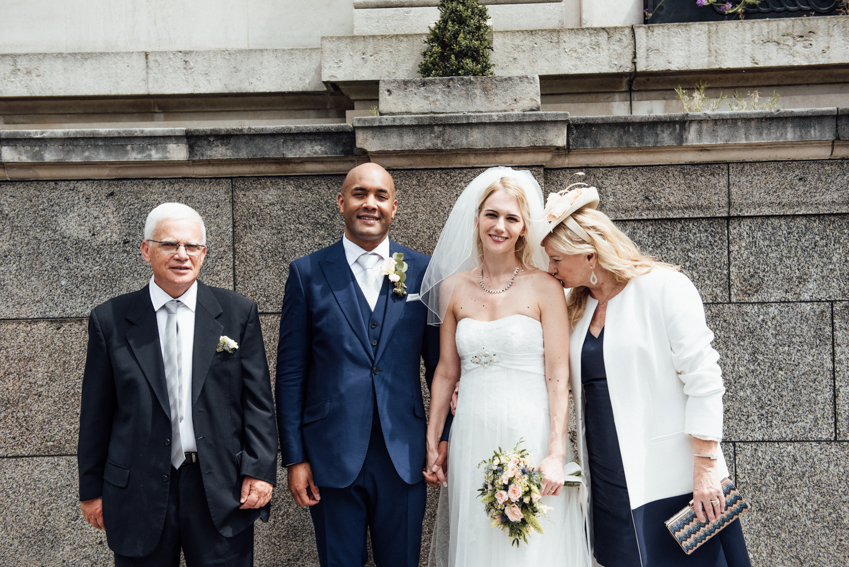 michellewoodphotographer_islington town hall wedding-1081
